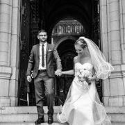 photo reportage mariage lyon-128
