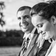 photo reportage mariage lyon-72